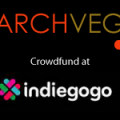 MARCHVEGAS Crowdfund