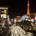 MARCHVEGAS in Las Vegas